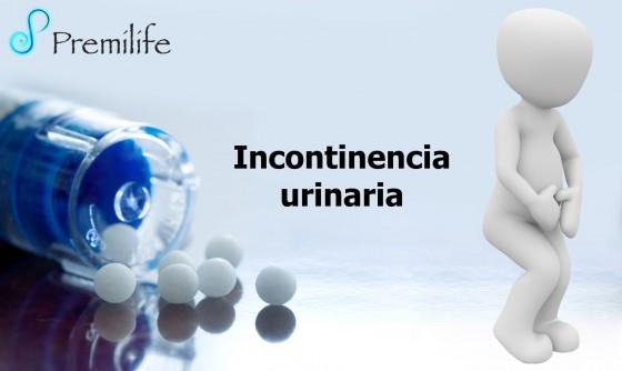urinary-incontinence-spanish