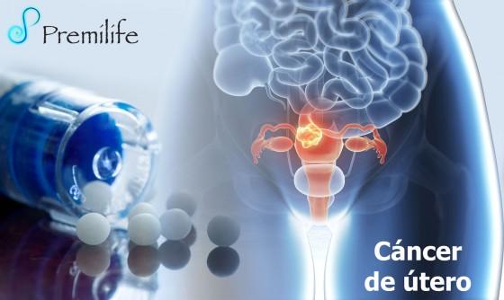 uterine-cancer-spanish