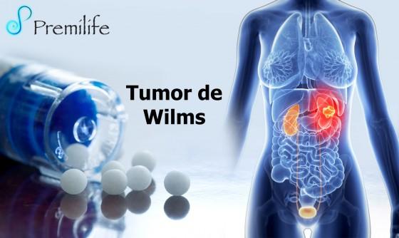 wilms'-tumor-spanish