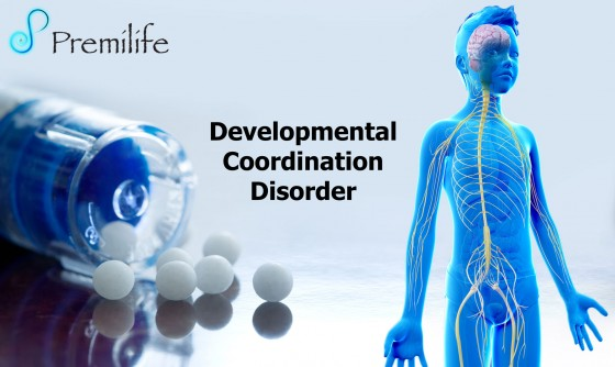 Developmental-Coordination-Disorder