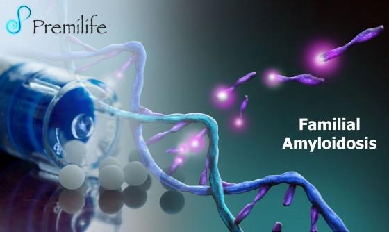 Familial-Amyloidosis