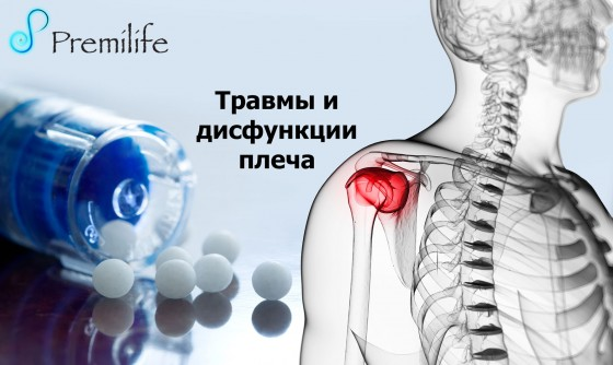 Shoulder-Injuries-and-Disorders-russian