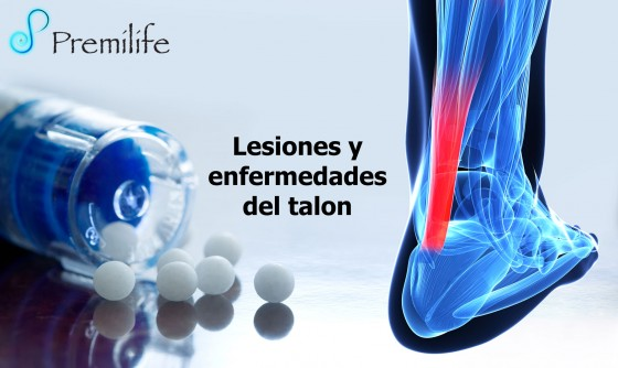 achilles-tendon-injuries-spanish