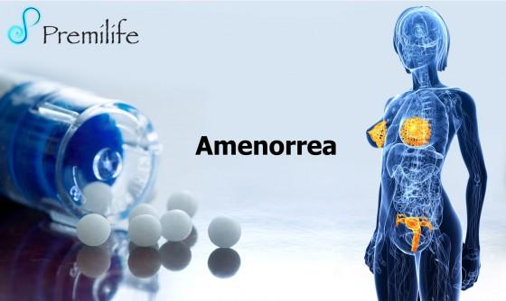 amenorrhea-spanish