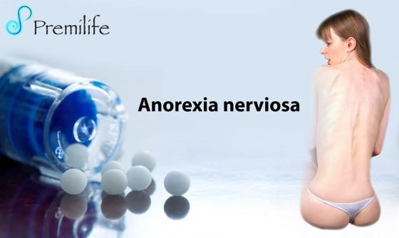 anorexia-nervosa-spanish
