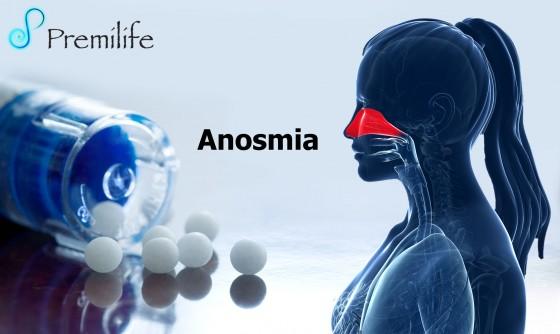 anosmia-spanish