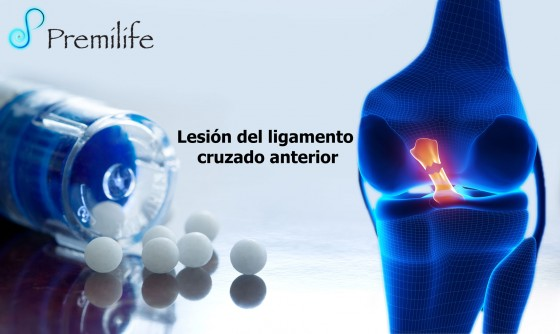 anterior-cruciate-ligament-injury-spanish