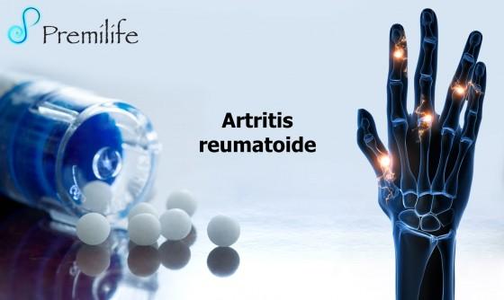 arthritis-rheumatoid-and-traumatic-spanish