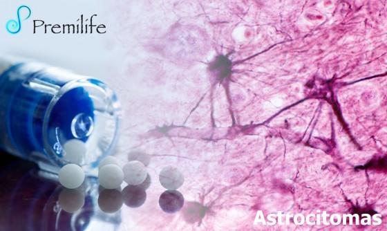 astrocytomas-spanish
