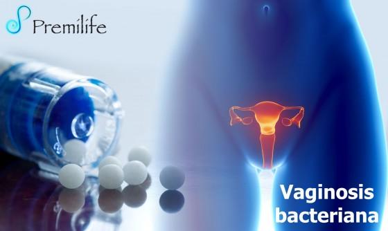 bacterial-vaginosis-spanish
