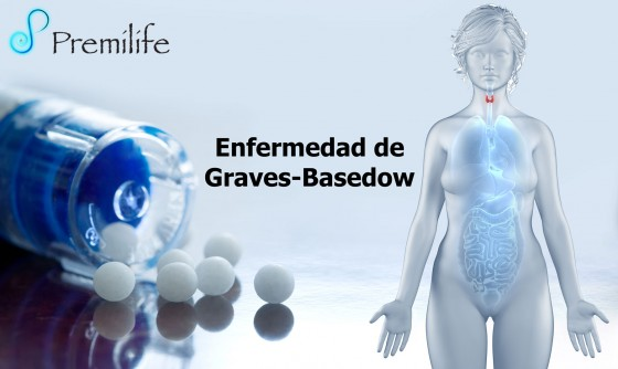 basedow's-disease-spanish