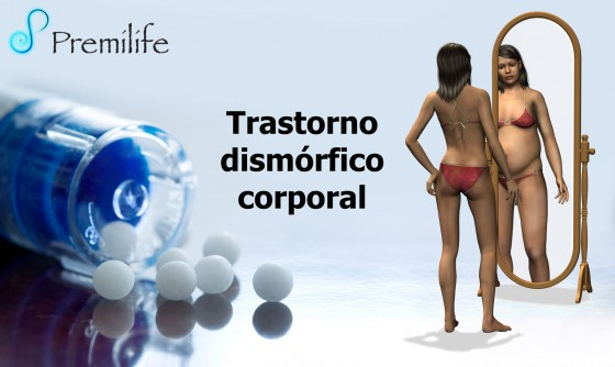 body-dysmorphic-disorder-spanish