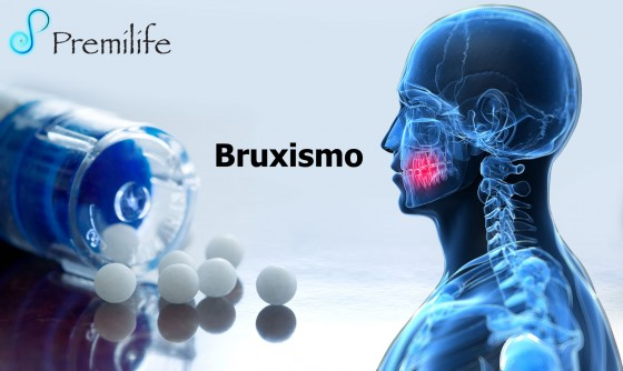 bruxism-spanish