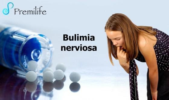 bulimia-nervosa-spanish