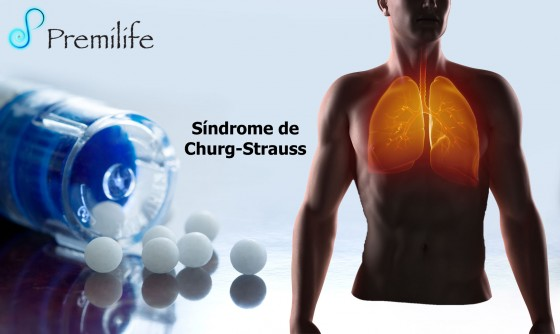 churg-strauss-syndrome-spanish
