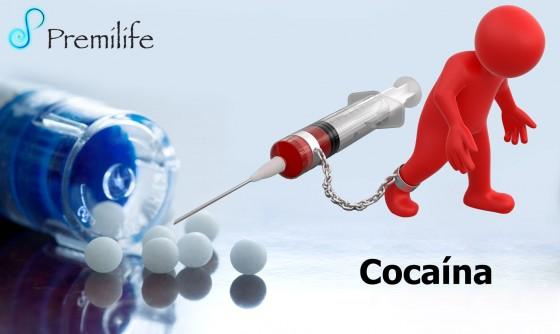 cocaine-addiction-spanish