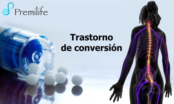 conversion-disorder-spanish