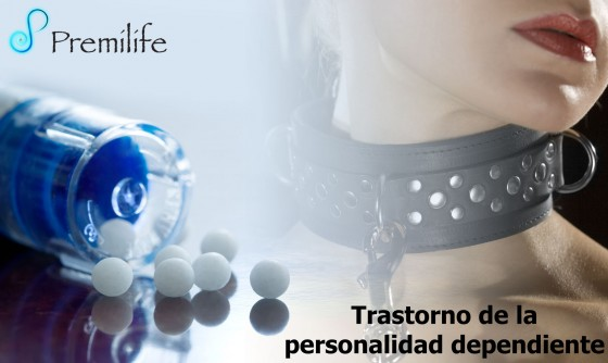 dependent-personality-disorder-spanish