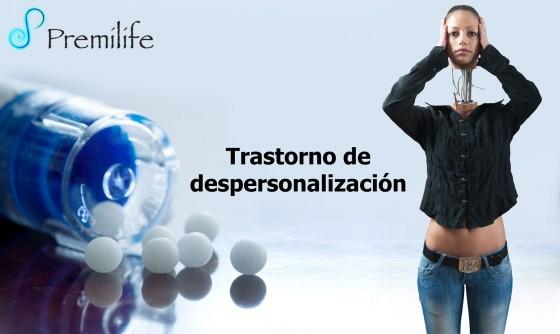 depersonalization-disorder-spanish