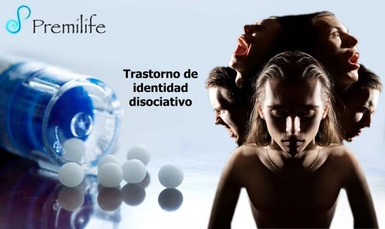dissociative-identity-disorder-spanish