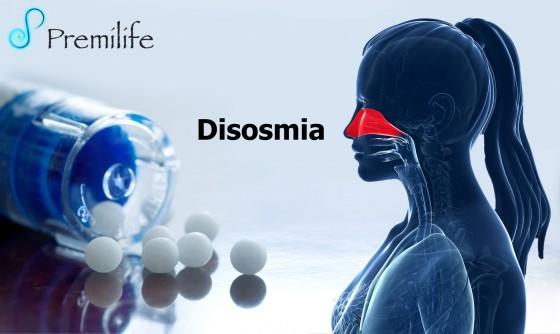 dysosmia-spanish