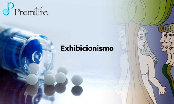 exhibitionism-spanish