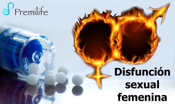 female-sexual-dysfunction-spanish