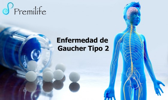 gaucher's-disease-type-2-spanish