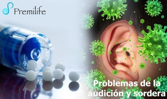 hearing-loss-spanish