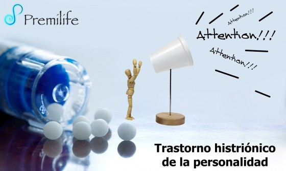 histrionic-personality-disorder-spanish