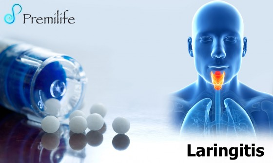 laryngitis-spanish