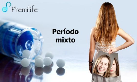 mixed-episode-spanish