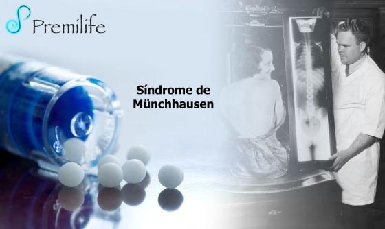 munchausen's-syndrome-spanish