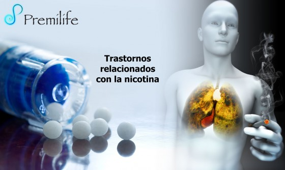 nicotine-related-disorder-spanish