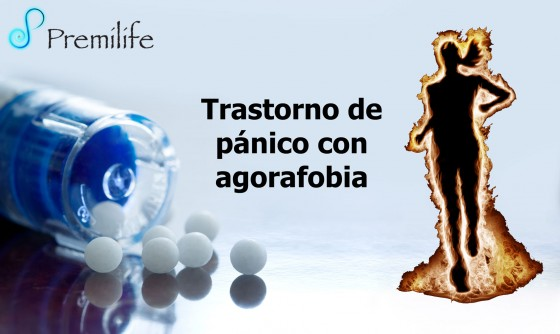 panic-disorder-with-agoraphobia-spanish