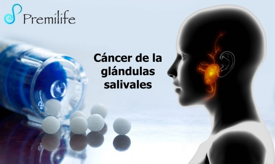 parotid-gland-cancer-spanish