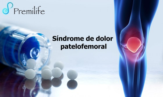 patellofemoral-pain-syndrome-spanish