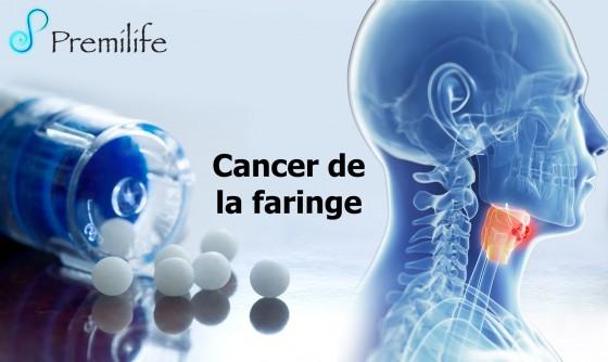 pharynx-cancer-spanish