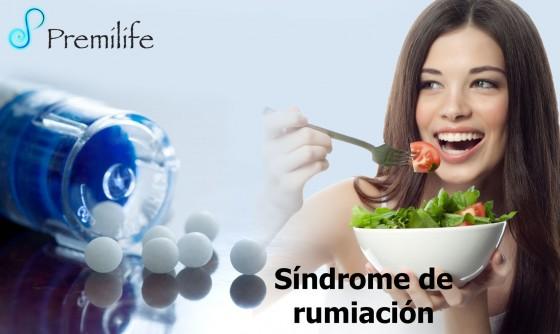 rumination-syndrome-spanish