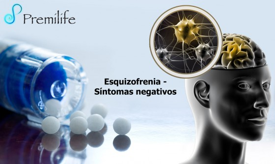 schizophrenia-negative-symptoms-spanish