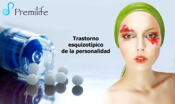 schizotypal-personality-disorder-spanish