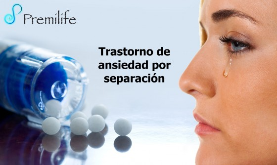 separation-anxiety-disorder-spanish