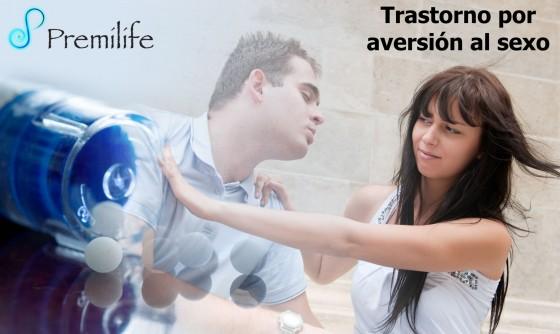 sexual-aversion-disorder-spanish