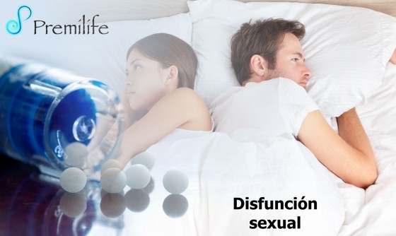 sexual-dysfunction-spanish
