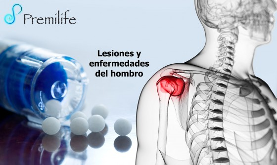 shoulder-injuries-and-disorders-spanish