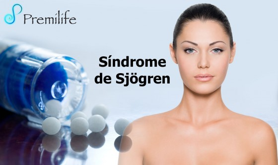 sjogren's-syndrome-spanish