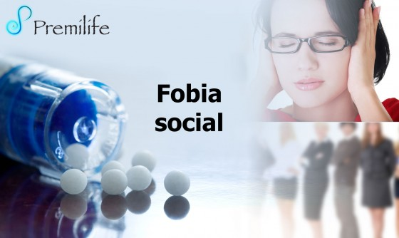 social-phobia-spanish