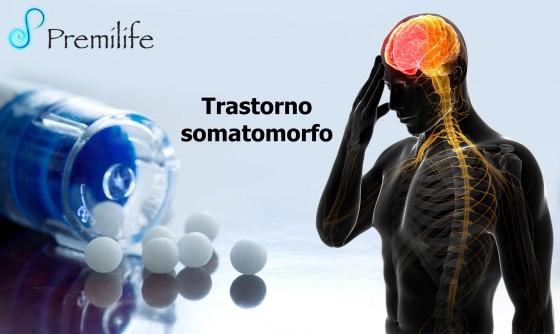 somatoform-disorder-spanish