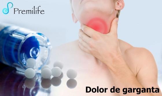 sore-throat-spanish