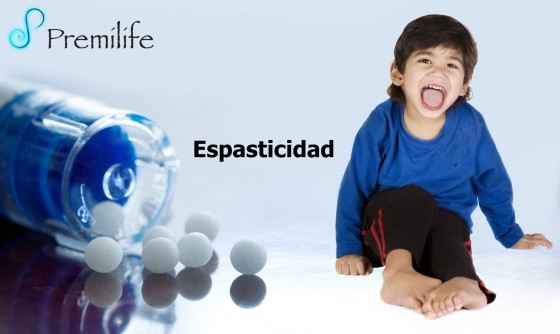 spasticity-spanish